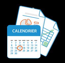 icone_calendrier