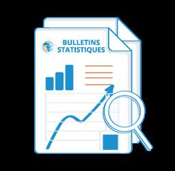 icone_statistiques